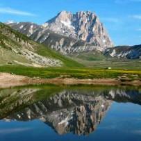 Escursioni Domenicali e Gite
