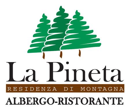 logo-albergo-la-pineta-teramo